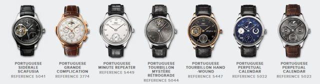 portugieser2012_1