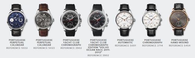 portugieser2012_2