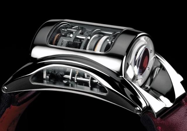 parmigiani-fleurier-bugatti-vitesse-watch-back