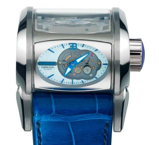 parmigiani-fleurier-bugatti-vitesse-watch-blue