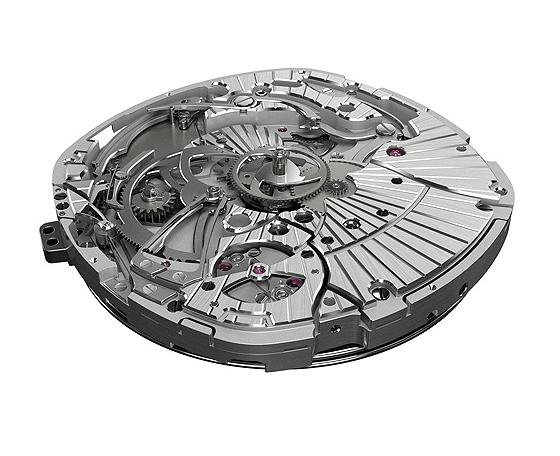 Piaget_1290_movement
