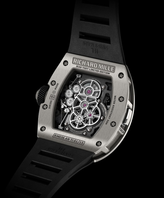 richard-mille-rm036-tourbillon-jean-todt-limited-edition-watch-back