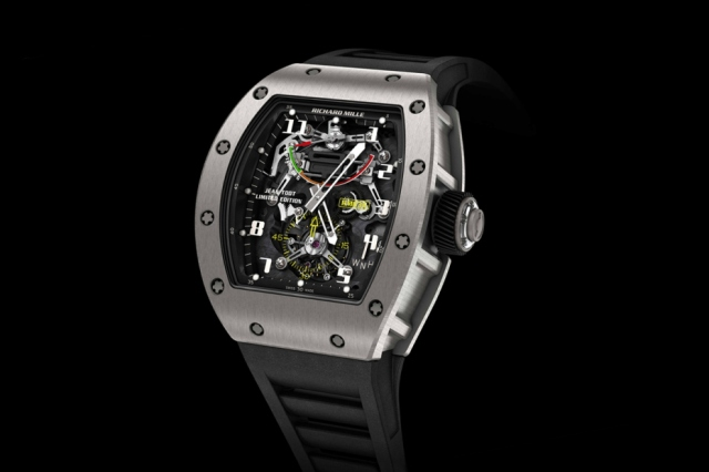 richard-mille-rm036-tourbillon-jean-todt-limited-edition-watch