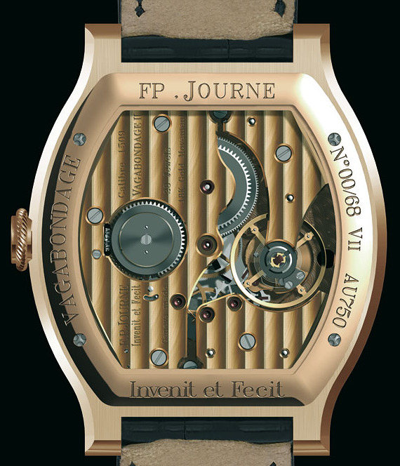 FP-Journe-Vagabondage-II-watch-back